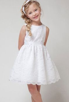 children clothes girls beautiful lace dress quality white baby girls dress teenager kids dress for age - - White / clothes girls beautiful lace dress quality white baby girls dress teenager kids dress for age Source by celebritystylef Girls White Lace Dress, Lace Flower Girls, Flower Girl Dresses, Lace Dresses, White Dresses For Kids, Dress Lace, Cotton Dresses, Kids Outfits Girls, Girl Outfits