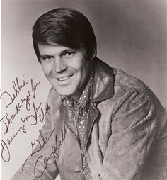 asian singles in glen campbell Listen to your favorite songs from my girl - single by glen campbell now stream ad-free with amazon music unlimited on mobile, desktop, and tablet download our mobile app now.