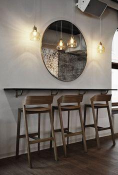 Joanna Laajisto Creative Studio