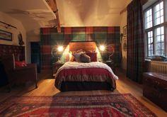 Interior Design for Children's Rooms | Dragons of Walton Street