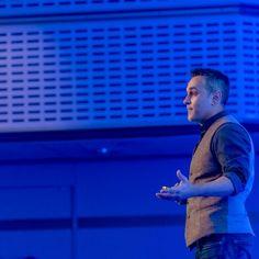 Speakers, London, London England, Loudspeaker
