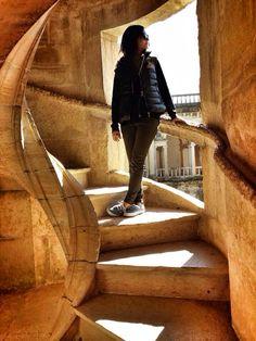 #tomar #city #portugal #convento #de #christo