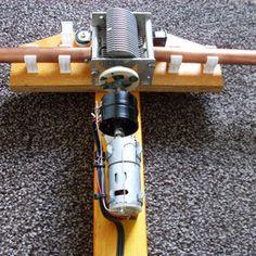 HF - Loop Magnetica da interno - Benvenuti su OfficinaHF!