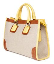 53613547e 12 Best Carry on bags images | Baggage, Beige tote bags, Hand carry ...