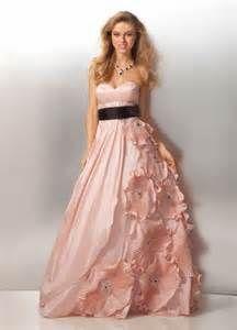 Pretty Little Liars Prom Dresses – Spencer Hastings Prom Dress