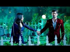 Tumpe marne lge hai hum!!!!( romantic ,whatsapp, video, status) - YouTube Beautiful Songs, Love Songs, Dil Se, Album Songs, Download Video, Music Videos, It Hurts, Romantic, Concert