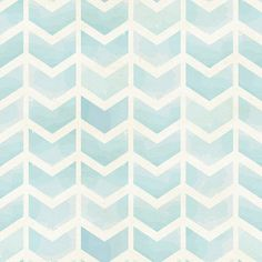 Etsyで見つけた素敵な商品はここからチェック: https://www.etsy.com/jp/listing/193732999/faded-blue-chevron-removable-wallpaper-8