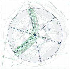 jonas-staal-042-nosso-lar-brasilia-map.jpg.600x1800_q85_crop-scale_upscale.jpg (1811×1800)