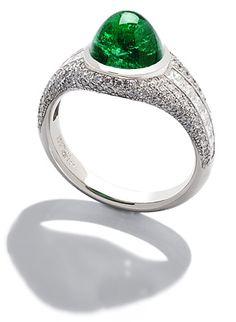 79 Best Fochtmann Images Jewels Rings Gemstones