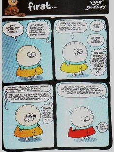 #komik #karikatür #karikatur #enkomikkarikatür #enkomikkarikatur #karikaturcu #karikatürcü #funny #comics #firat #firat #ugurgursoy #dinimizamin Peanuts Comics, Cartoon, Funny Comics, Cartoons, Comics And Cartoons, Funny Comic Strips, Funny Cartoons
