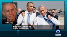 Israel will use new US military aid against Palestinians: Analyst
