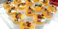 """美味しいマンゴーが食べられる!「マンゴーズ・アット・ザ・モアナ」 """"Mangos at The Moana"""" Moana Surfrider, A Westin Resort & Spa #Hawaii #ハワイ http://www.poohkohawaii.com/event/mangos_moana15_pre.html"""