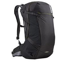 Special Offers - Thule Mens Capstone 32 Litre Hiking Pack Obsidian OS For Sale - In stock & Free Shipping. You can save more money! Check It (June 27 2018 at 09:32PM) >> hikingbackpacks.r...