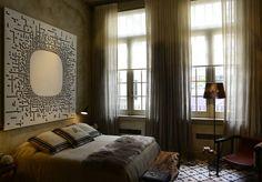 Diseño Interior: Los 10 imperdibles de Casa FOA 2015