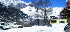 Get great deal on manali tour package provided by Shine India Trip.