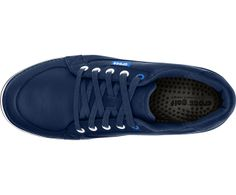 Crocs™ Bradyn   Men's Golf Shoes  Crocs Official Store