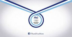 """As the world awaits the 2012 Summer Olympic Games, Procter & Gamble is winning over the hearts of consumers with its """"Thank You, Mom"""" advertising campaign. Internet Marketing Seo, Seo Marketing, Online Marketing, Digital Marketing, Marketing Strategies, Media Marketing, Earn Money From Home, Way To Make Money, Websites Like Etsy"""