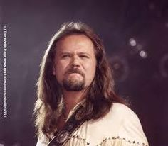 Travis Tritt Outlaw Country, Country Boys, Country Music Stars, Country Music Singers, Travis Tritt, Country Videos, Film Music Books, Music Photo, Music Mix