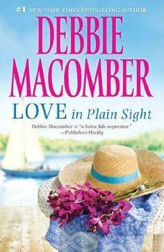 books by debbie macomber | An omnibus of novels by Debbie Macomber