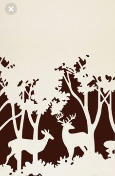 Stencil Art, Stencils, Thermocol Craft, Diy And Crafts, Paper Crafts, Wood Burning Patterns, Animal Silhouette, Wall Drawing, Scroll Saw Patterns