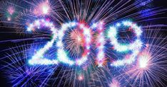 g-punkt beratung: Ein feuriges neues Jahr Neon Signs, Counseling, Dots
