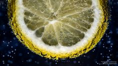 One Lemon Many Faces by christian-rabenstein-lemon-edition Many Faces, Lemon, Christian, Fine Art, Facebook, Christians, Visual Arts