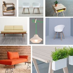 Costi per servizi di interior design online - Cocontest