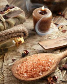 Crea tu propio exfoliante casero para el cutis ¡e hidrata tu piel en 10 minutos! | ¿Qué Más?