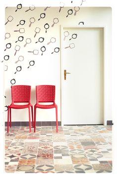 Fővárosi helyszínvadászat: Fruska I Bohém Esküvő Divider, Furniture, Home Decor, Decoration Home, Room Decor, Home Furnishings, Home Interior Design, Room Screen, Home Decoration