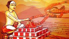 #VedicChants #Sanskrit | #ShivaTandavam & Ayushya Suktam | Most Powerful #Mantras Most Powerful Mantra, Vedic Mantras, Music Channel, Sanskrit, Classical Music, Shiva, Spirituality, Spiritual, Lord Shiva