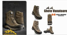 Hiking Boots, Combat Boots, Army, Shoes, Fashion, Gi Joe, Moda, Zapatos, Military
