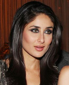 Kareena Kapoor -- The Very Pretty !!