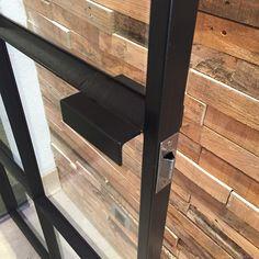 Steel Supply, Wired Glass, Steel Stairs, Inside Doors, Door Detail, Double Glass, Sound Proofing, Steel Doors, Doors
