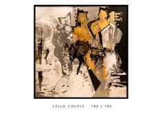 Krzysztof Cichoń, painting, abstraction, canvas, acrylic, molotow, spray www.facebook.com/pg/StudioCkCichon/