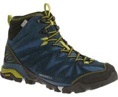 Karrimor border femme randonnée outdoor randonnée camping chaussures à lacets neuf