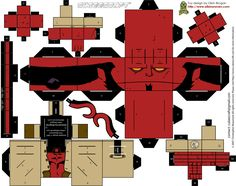 1.bp.blogspot.com*-lB1K5cpZNFw*TsNasnJzIqI*AAAAAAAABsU*6R6RPqJhMwE*s1600*Hellboy.jpg (1490×1177)