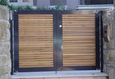 Sydney Automatic Gates