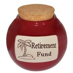 Retirement Savings - Which Account Type to Use?