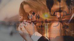 """Не мани, не зови! ""исп. Жанна Вишнякова.Автор слов-Лариса Адианова.Муз...."