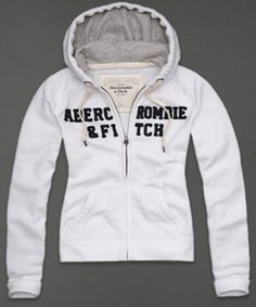 Blusas Feminina Abercrombie  amp  Fitch Diversas Cores e Modelos De  R 279 4ca8b6d913262