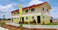VSM Marketing offers house and lot in Cavite, Laguna and Batangas. Find property for sale by different developers in this area. Find Property, Property For Sale, Company Id, Science Park, Batangas, Floor Layout, Model Homes, Public Transport, Townhouse