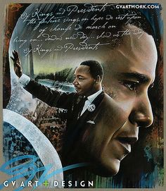 President Barack Obama and Dr. Barack Obama, Obama President, Art Black Love, My Black Is Beautiful, Black Love Images, Michelle Obama, Don Corleone, Presidente Obama, First Black President