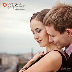 Праздник на крыше. Свидание га крыше. Экскурсии по крышам. __________________________ #restlive #свидание #крыши #романтика #сюрприз #эмоции #экскурсии #праздник #свадьба #прогулки #фотограф #свиданиенаприроде #природа #пиник #interesting #spb #piter #lookup #summer #friends #night #light #day #goodday #wedding #ceremony #romance #питер