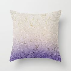 https://society6.com/product/cream-roses-with-purple-shade_pillow