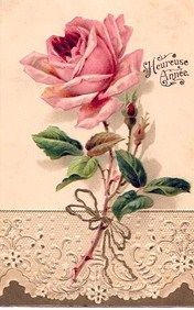nostalgische rozen plaatjes - Google zoeken