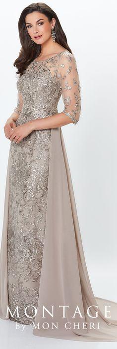 c4ab9dbab179 119940 Dammode Klänningar, Förlovning, Spetsklänningar, Eleganta Klänningar,  Aftonklänning, Kostymer, Lady