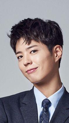 Park Hae Jin, Park Seo Joon, Asian Actors, Korean Actors, Korean Actresses, Park Bo Gum Cute, Park Bo Gum Wallpaper, Park Bogum, Song Joong