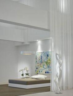 Art Shoppe Lofts + Condos, Toronto. Interior Design By Cecconi Simone.  Concept Home