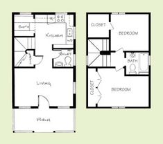 1000 images about houses on pinterest log home floor for 80 square meter house design