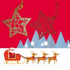 Il Natale si avvicina! Diventa anche tu promotore di una raccolta fondi a favore della ricerca sulla sclerosi multipla.  Richiedi gratuitamente i kit, potrai inviarci quanto raccolto dopo le Feste!  Per Informazioni: http://www.sostienici.aism.it/speciale-natale-2016/ Se hai un'azienda, puoi dare un contributo importante alla nostra lotta: scegli AISM per i tuoi doni e auguri natalizi, Per informazioni:  http://www.sostienici.aism.it/natale-aziende/